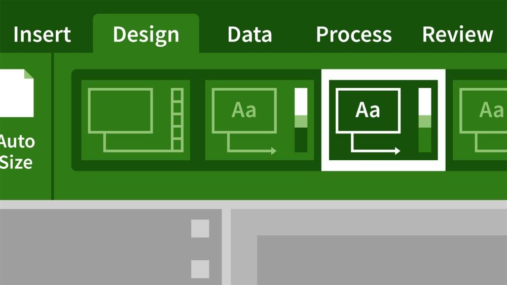 medium resolution of essential architecture diagram