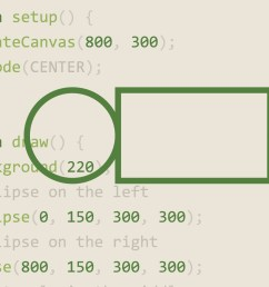 block diagram javascript [ 1920 x 1080 Pixel ]