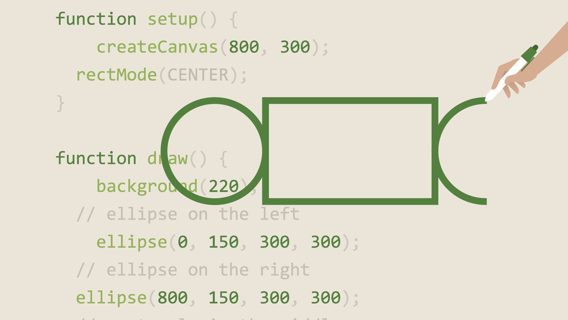 hight resolution of block diagram javascript
