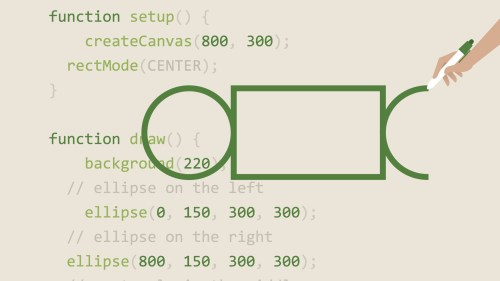 small resolution of block diagram javascript