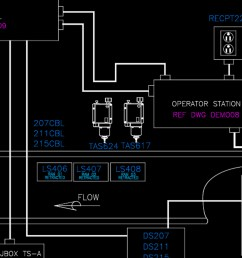 autocad electrical implementing plcs [ 1920 x 1080 Pixel ]