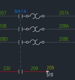 electrical work quality plan [ 1920 x 1080 Pixel ]