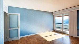 interior photoshop living courses training lynda tutorials classes