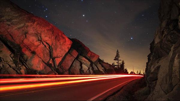 Enhancing Night and LowLight Photos with Photoshop