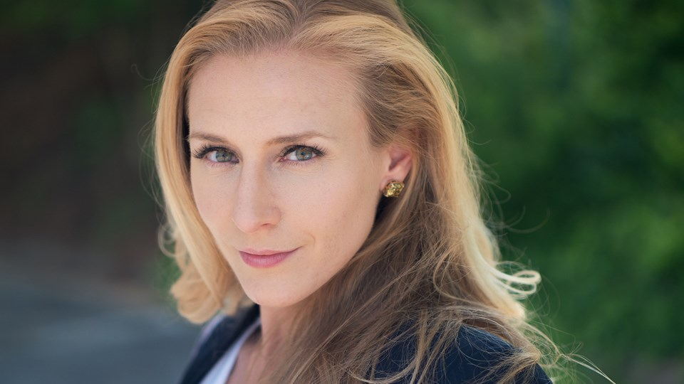 Portraits  Online Courses Classes Training Tutorials on Lynda