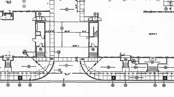 electrical drawings uk