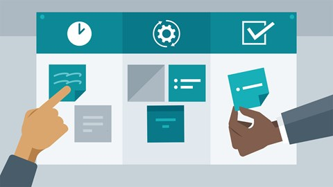 Project Management - Online Courses, Classes, Training, Tutorials on ...
