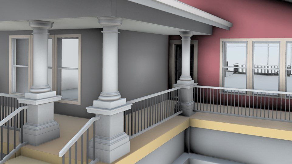 Revit Architecture  Online Courses Classes Training