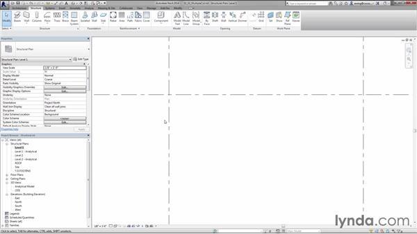 Adding multiple columns