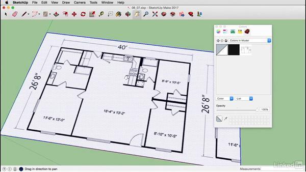 Create A Floor Plan On A Mac