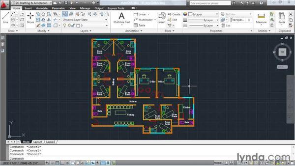 3d architecture software
