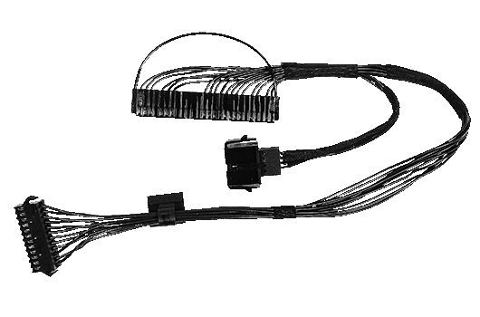 922-7126 Cable, Processor Support Bar, Quad Core