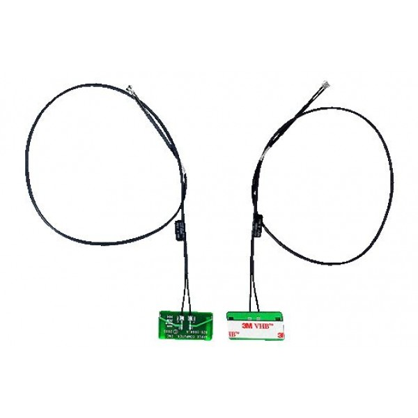 922-6987 Antennas, Wireless, AirPort Extreme-Bluetooth