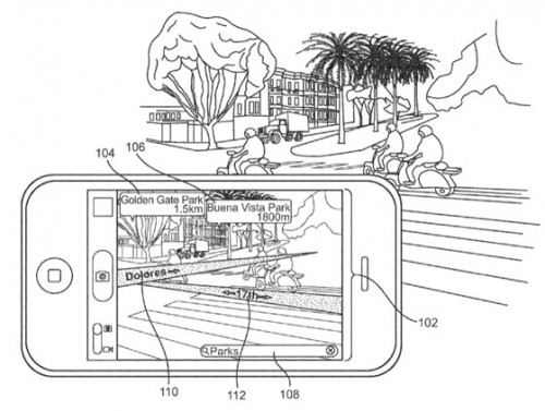 Apple VR Project: Apple's Secret Work on Virtual and