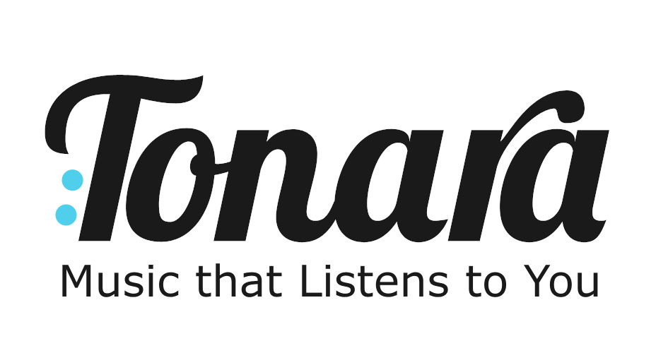 Tonara for iPad Listens and Turns Musical Score Pages
