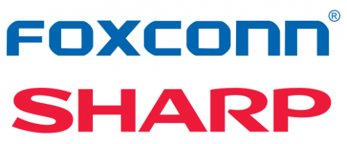 foxconn_sharp_logos