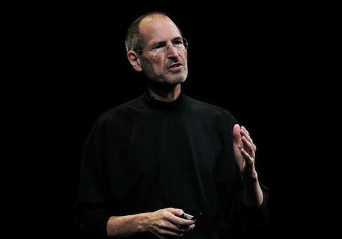 Apple annuncia il nuovo iPhone Alla Developers Conference