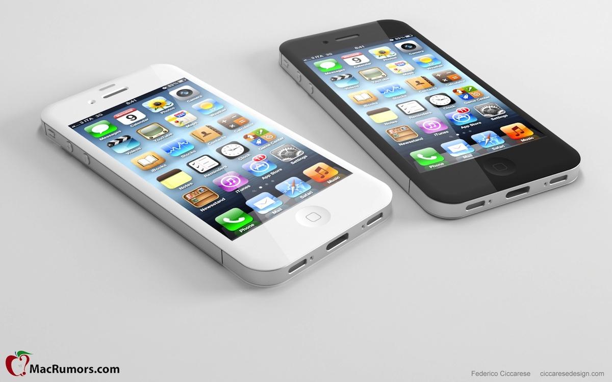 iPhone CDMA Smartfren Network Error? Ini solusinya | KIKY KOTO