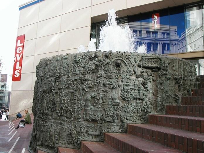 asawa_san_francisco_fountain