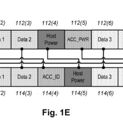 Usb Host Cable Wiring Diagram Domestic Uk Apple's Lightning Connector Detailed In Newly-published Patent Applications - Macrumors