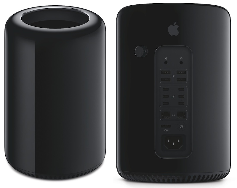 https://i0.wp.com/cdn.macrumors.com/article-new/2013/06/2013_mac_pro.jpg
