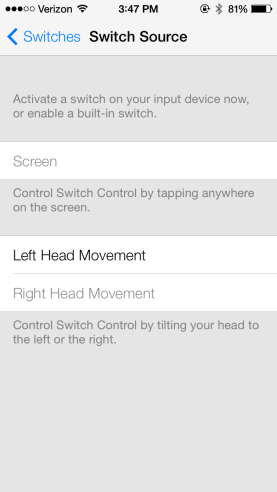 ios7headmovements