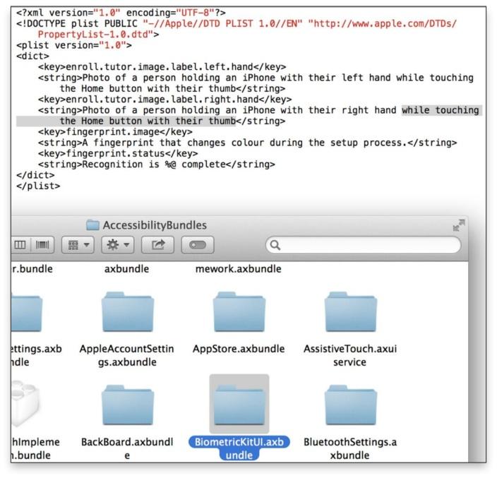 ios_7_fingerprint_bundle