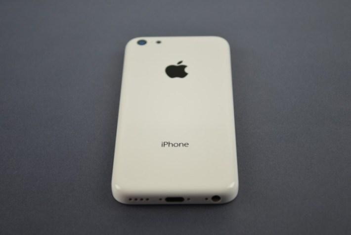 iphone_5c_hr0