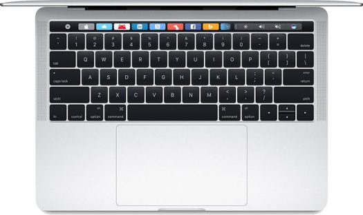 13inchmacbookprokeyboard
