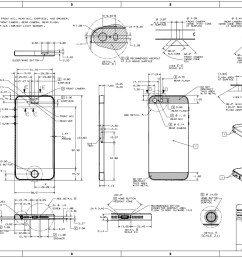 all iphone 4s schematics diagrams guide manual wiring diagram go all iphone 4s schematics diagrams guide manual [ 1270 x 826 Pixel ]