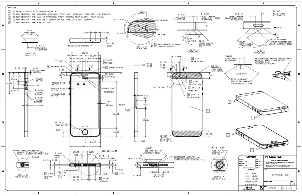 medium resolution of all iphone 4s schematics diagrams guide manual wiring diagram go all iphone 4s schematics diagrams guide manual