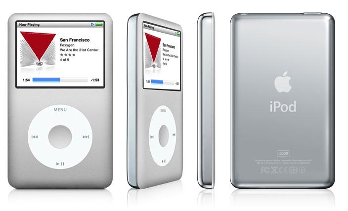 La testimonianza Snarky di Steve Jobs prende la tappa centrale nellapertura di azione collettiva di iPod
