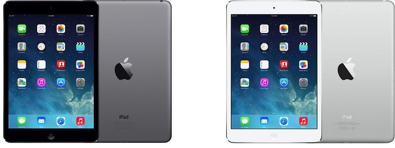 La guida del compratore: Affari sulla retina iMac, sui più vecchi iPads, sugli accessori di Apple e su più [blog del mackintosh]