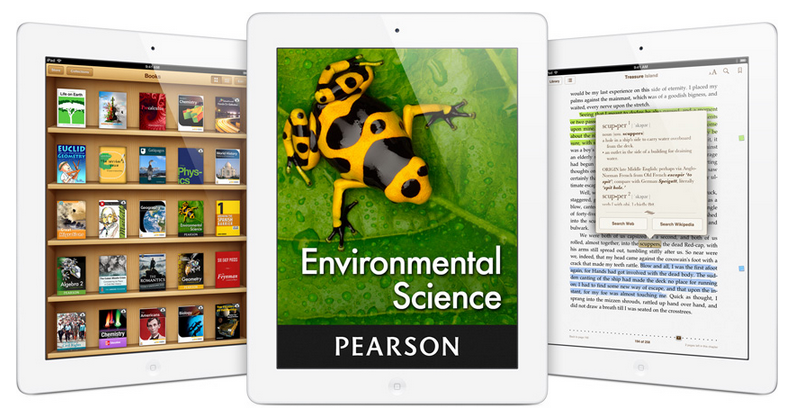 ipad_education_books