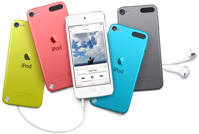 https://i0.wp.com/cdn.macrumors.com/article-new/2013/10/ipod_touch_5_colors.jpg?resize=696%2C469
