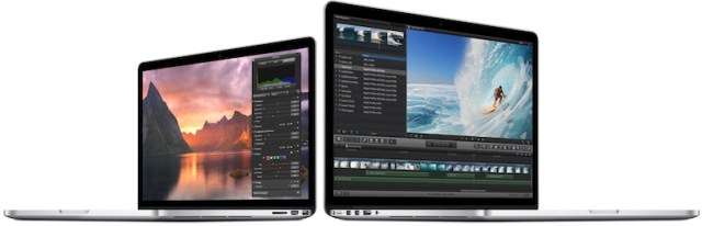 macbook_pro_13_15_late_2013