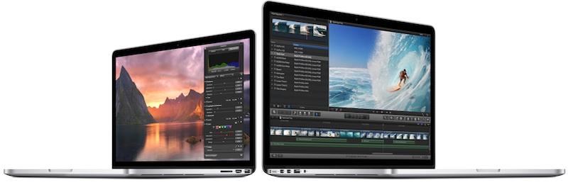 La guida del compratore: Affari sulla retina iMac, più vecchi iPads, su Apps e sugli accessori di Apple [blog del mackintosh]