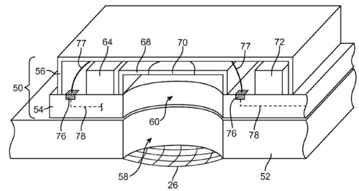 enviro_sensors_cutaway