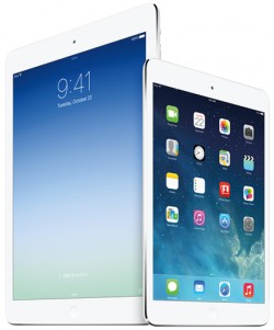 ipad_air_family_20136