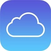 icloud_icon_blue