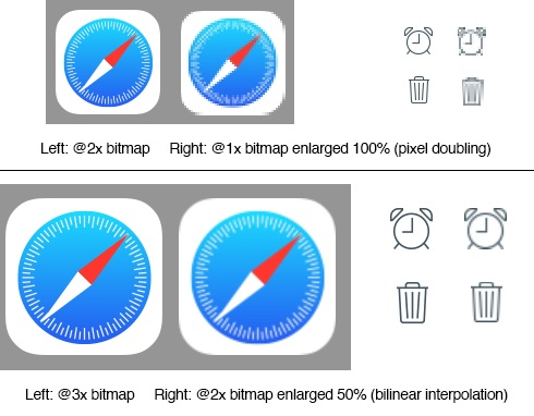 icons_3x_enlarged