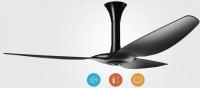 Big Ass Fans Unveils iOS Compatible 'Haiku' Smart Ceiling ...