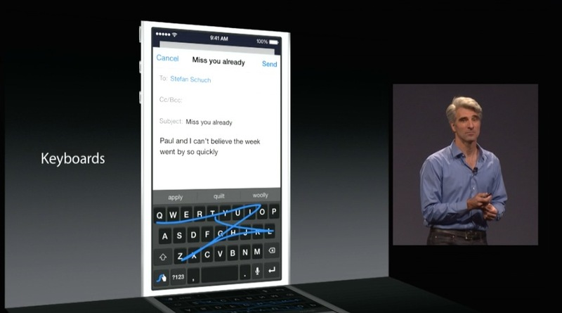ios8_third_party_keyboards