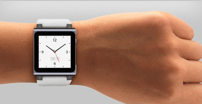 ipod_nano_watch