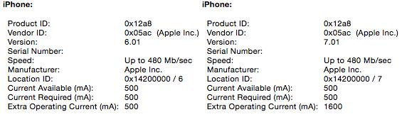 iphone6-chargingB