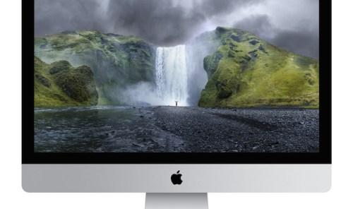 imac_retina_waterfall