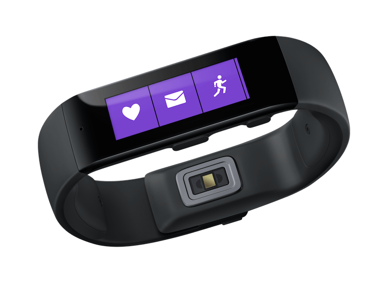 microsoft-band_hero_2