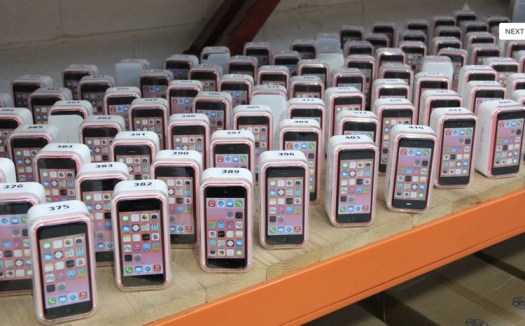 phones4u-iphone5c