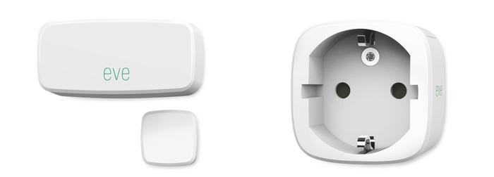 CES 2015: Belkin e Elgato annunciano i nuovi sensori di automazione della casa per Windows, le porte e più [blog del mackintosh]
