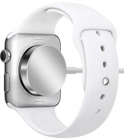 Apple Watch MagSafe Inductive Charger